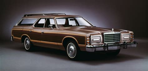 Station Wagons Are Back To Cure Suv Fatigue