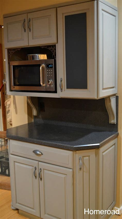 Chalk Painted Kitchen Cabinets  Homeroad. Kitchen Storage Cabinets. White Modern Kitchen Cabinets. Kitchens Ideas With White Cabinets. Fieldstone Kitchen Cabinets. Kitchen Cabinet Redo. Newport Kitchen Cabinets. Kitchen Cabinet With Sink. Kitchen Cabinets With Glass Inserts