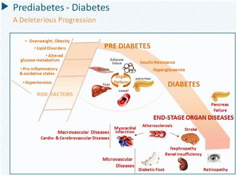 normal range  blood sugar  hour  eating