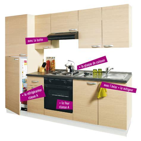 cuisine compl e castorama meubles de cuisine castorama cuisine complète daily