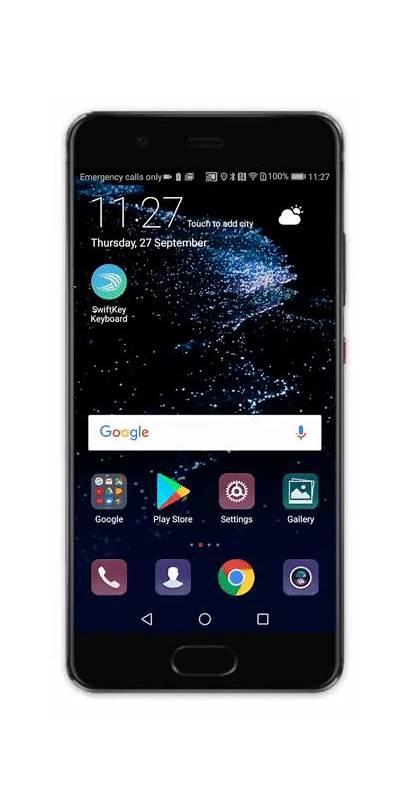 Android Widget Commusoft Phones Phone