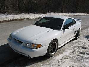 Jakes95stanggt 1995 Ford Mustang Specs, Photos, Modification Info at CarDomain