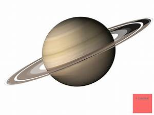 Saturn Planet Png - Pics about space