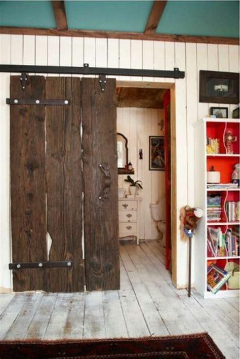 porte chambre leroy merlin découvrir la porte à galandage en beaucoup de photos