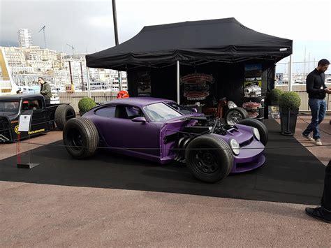 purple porsche 944 100 purple porsche 944 porsche 944 dash 1400x0 jpg
