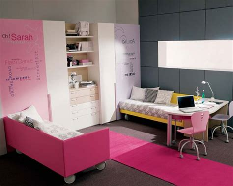 cool beds for teenagers really cool beds for teens www imgkid com the image kid has it