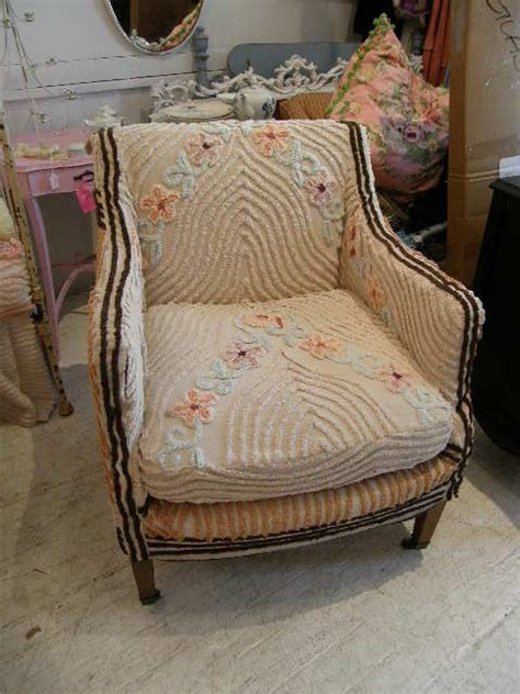 antique vintage chairs home garden design