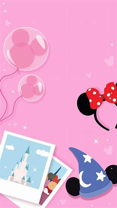 Disney Iphone Phone Desktop Screen