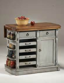 Portable Islands For Small Kitchens Floating In Space Kitchen Carts Portable Islands Zeller Interiors