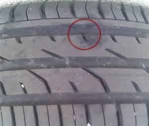 Reparation Pneu Flanc : reparation d 39 un pneu crev auto titre ~ Maxctalentgroup.com Avis de Voitures