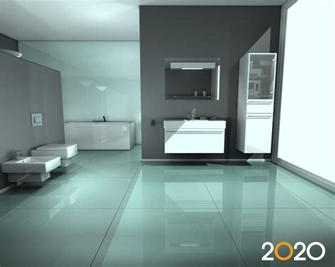 bathroom design programs free bathroom design software free bathroom remodel software