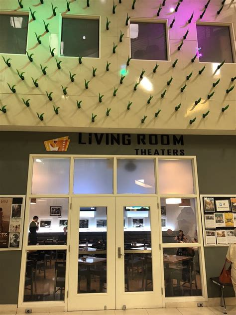 Living Room Theatre Boca Raton Fl by Living Room Theaters Gift Card Boca Raton Fl Giftly