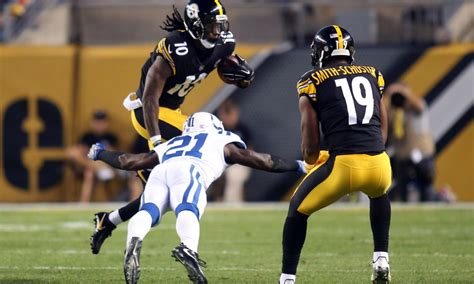 instant analysis   steelers   loss   colts