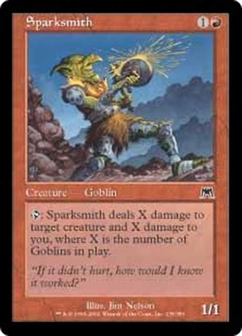 mtg pauper deck construction top 10 best magic the gathering pauper cards to invest in