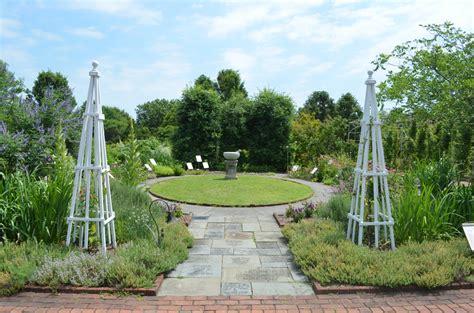 the healing garden folklore in the healing garden lewis ginter botanical garden