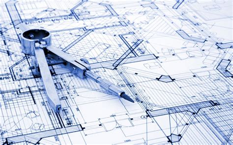 architecture design cpm