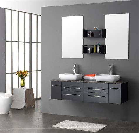 modern bathroom vanity ideas modern bathroom vanities home decor furniture Modern Bathroom Vanity Ideas