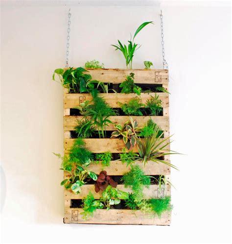 How To Make Vertical Garden Indoor Living Wall by Tutorial Awesome Indoor Living Wall Vertical Garden