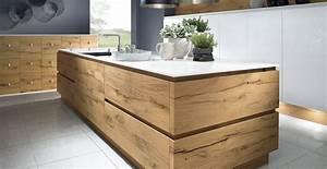 Moderne Küchen Aus Massivholz : schr der k chen k che massivholz passion snow split oak h anticato natur ~ Sanjose-hotels-ca.com Haus und Dekorationen