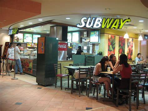 cuisine subway subway restauration wikip 233 dia