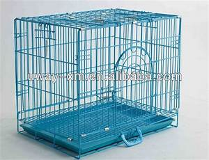 commercial dog cage cheap dog cage buy large steel dog With big dog cages cheap