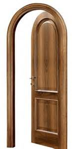 interior decorated homes 33 modern interior doors creating stylish centerpieces for interior design