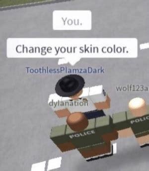 change  skin color toothlessplamzadark wolfa