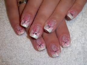 acrylic nail designs new acrylic nail designs nail designs hair styles tattoos and fashion heartbeats