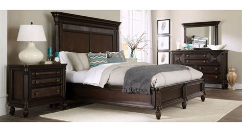 Broyhill Bedroom Jordan Furniture