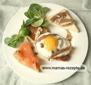 Mamas Rezepte : was gibt oder gab es bei dir zu essen dolce vita ~ Pilothousefishingboats.com Haus und Dekorationen