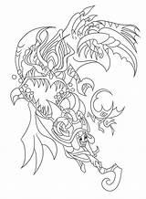 Coloring Legends League Lol Sheets Doll Pages Surprise Drawings Designlooter Melusine Lulu Chogath Designs 66kb 1024 Template sketch template