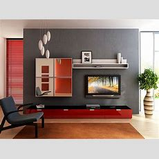 50 Best Black And Red Tv Stands  Tv Stand Ideas