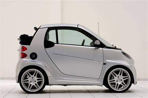 smart cabrio brabus brabus smart fortwo cabrio brabus ultimate 112 photo brabus gallery 323 views autoviva