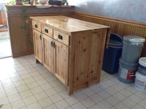 kitchen island com made portable kitchen island by the amish hook up