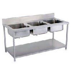 ss kitchen sink manufacturers in delhi stainless steel sinks ss sink manufacturer from