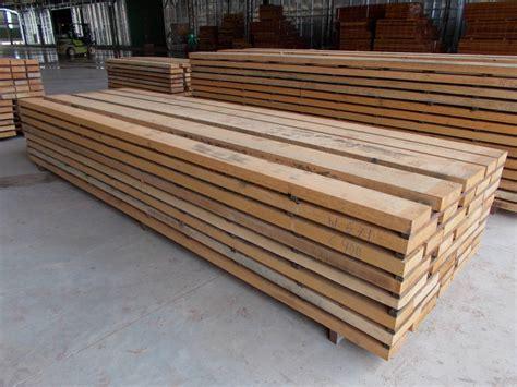 wholesale cherry wood fine lumber hardwoods  carib