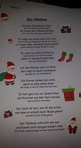Adventskalender Grundschule Ideen : die besten 25 weihnachtsgedichte grundschule ideen auf pinterest lustige adventskalender ~ Somuchworld.com Haus und Dekorationen