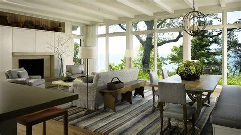 living  dining room combinations fabulous designer
