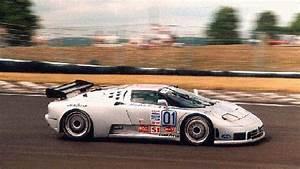 Bugatti Eb110 Prix : the bugatti revue bugatti eb110 in racing ~ Maxctalentgroup.com Avis de Voitures