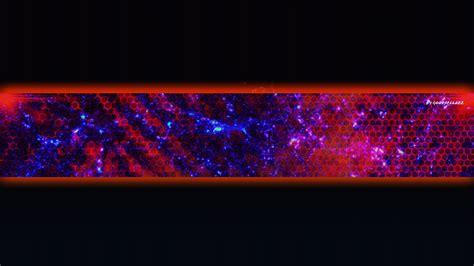 Обложка на канал youtube 2048 х 1152 - подборка обоев