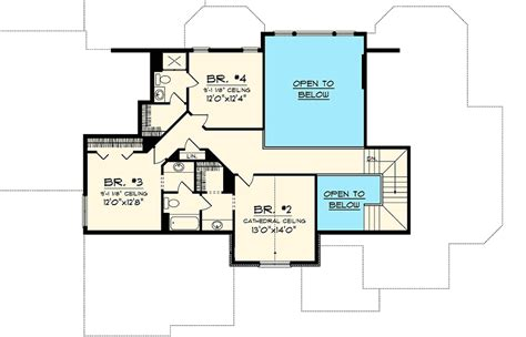 great room house plans one 2 great room house plans luxamcc