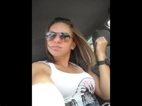 Simona Halep sexi   youtube to mp3 Converter