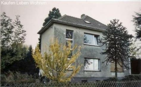 Villa Mit Sehr Viel Grundstück In Hückelhoven Brachelen