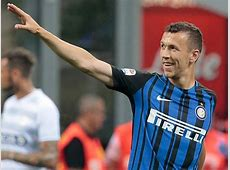 Manchester United make Ivan Perisic breakthrough with club