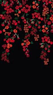 sunflower design best 25 flower wallpaper ideas on screensaver flower iphone wallpaper and pretty