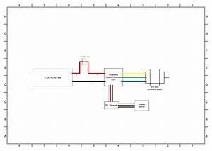 Brushless Rc Motor Wiring Diagram