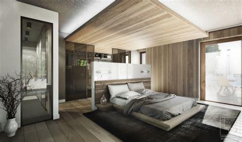 idee deco chambre adulte 22 idées de décoration pour une chambre d 39 adulte