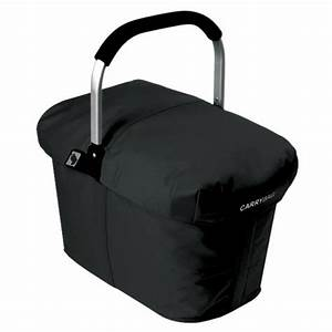 Reisenthel Carrybag Schwarz : the carrybag cover by reisenthel in the shop ~ Orissabook.com Haus und Dekorationen