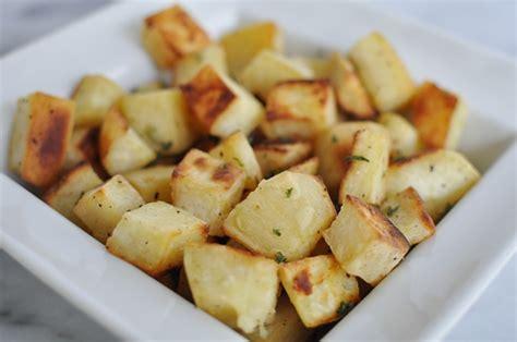white sweet potato roasted white sweet potatoes