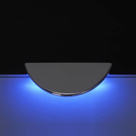 Led Für Glasböden by Led Clip 180 S Glasb 246 Den Glasplatten Vitrinen